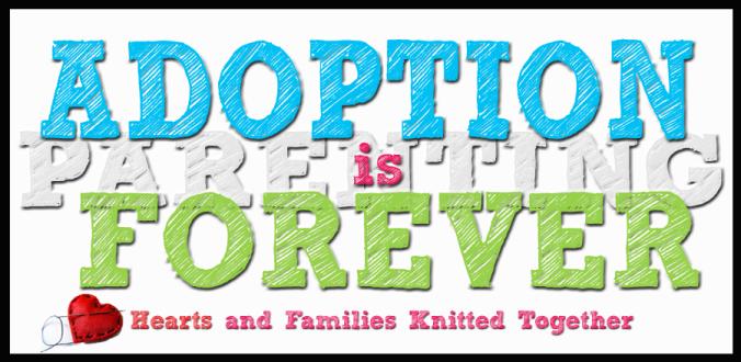 Adoptions-Forever-Header-4
