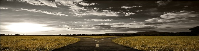 cropped-crossroad-stock-photo-stretched-long1