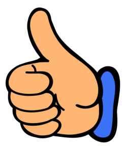 Smile-thumbs-up-clip-art-clipart-image-0